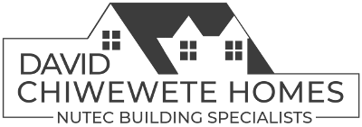 Chiwewete Homes